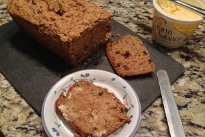 Irish Soda Bread3