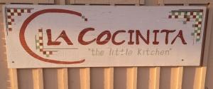 La Cocinita