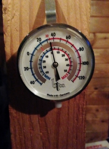 Thermometer (940x1280)